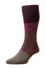 Pantherella Denny Sock Multi