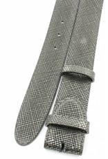 Elliot Rhodes ER Texture Belt W15