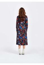 Essentiel Saga Dress