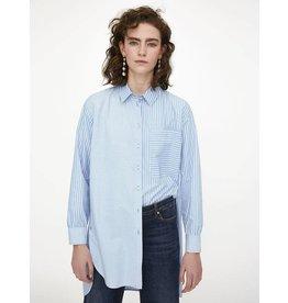 i Blues Hardy Shirt