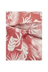 Knowledge Cotton Palm Linen Shirt