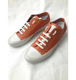 Candice Cooper Rock Orange Trainer