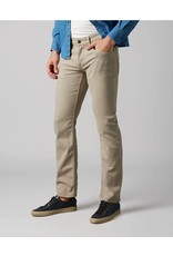 7 For All Mankind Slimmy Lux Beige