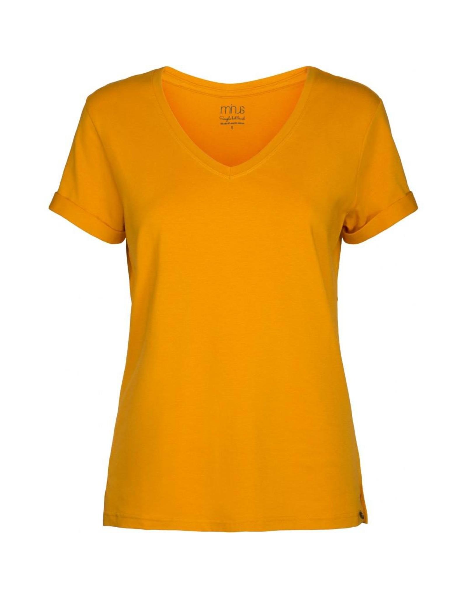 Minus Adele T Orange