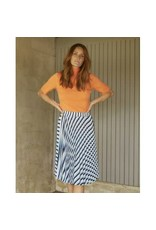 Minus Nelina Skirt