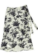 Essentiel Shibba Skirt