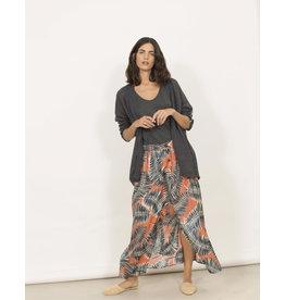 Sita Murt Leaf Skirt