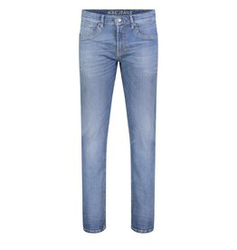 MAC Mens Denimflexx Arne Pipe