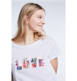 Set Love T Shirt
