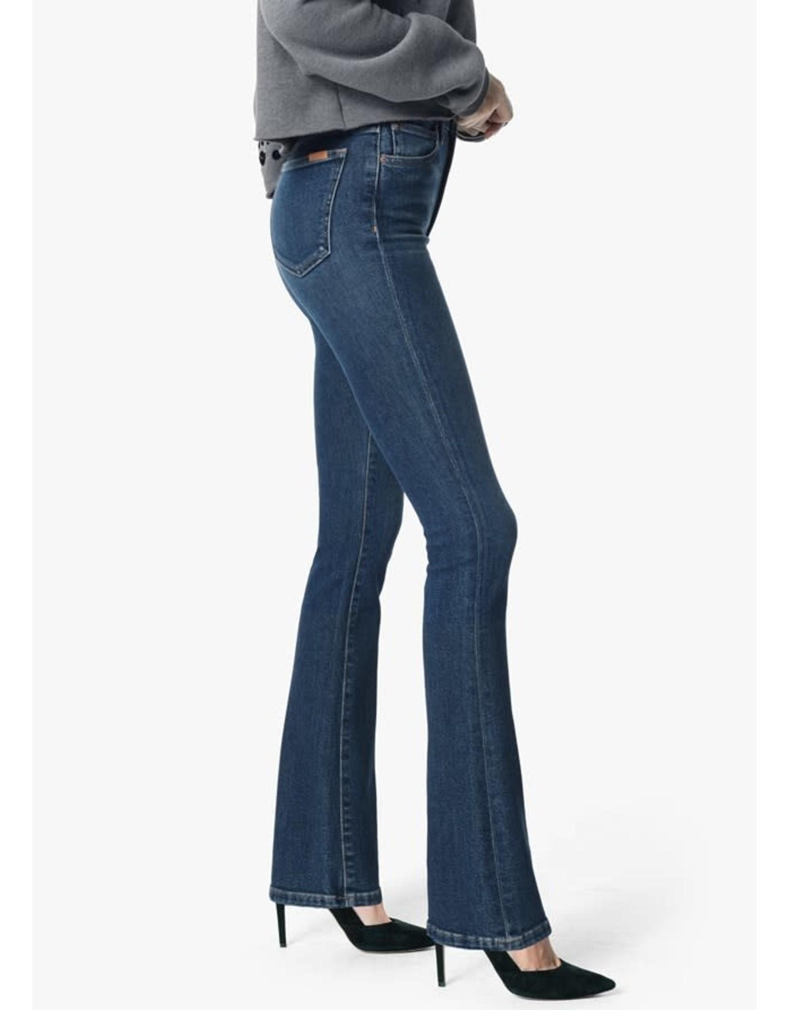 Joes Jeans Hi Honey Bootcut