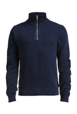 Holebrook Henry T Jumper Blue