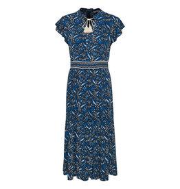 Part Two Landeal Dress