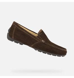 Geox Moner Loafer