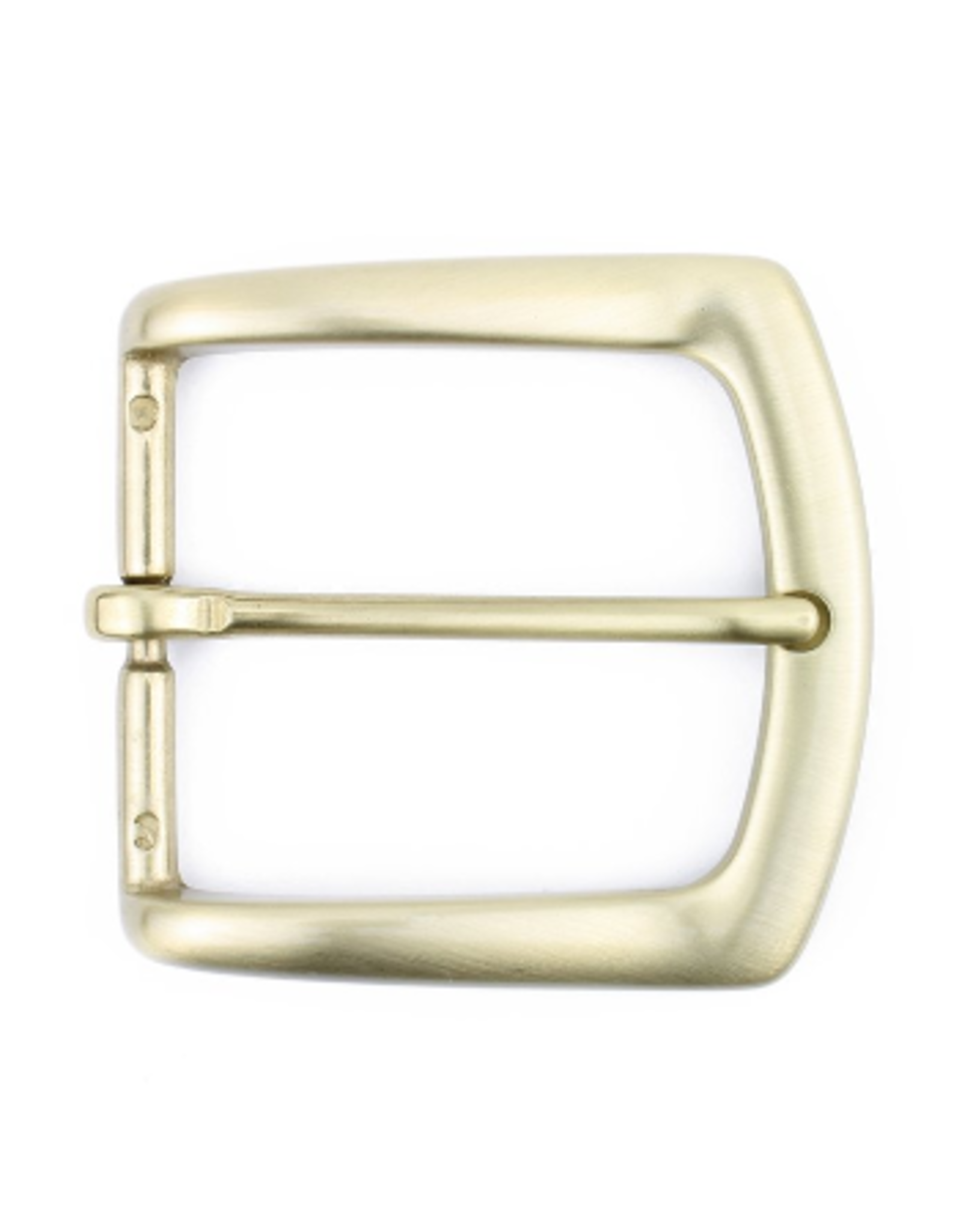 Elliot Rhodes Basic Buckle