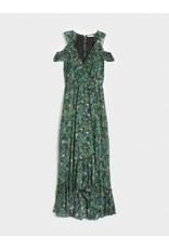 i Blues Sagoma Maxi Dress