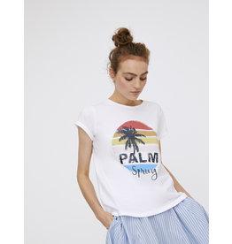 i Blues Tecla Palm T