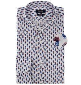 Delsiena Pineapple Shirt