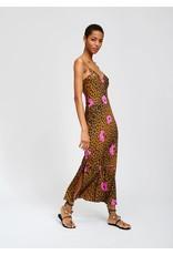 Essentiel Shelly Slip Dress