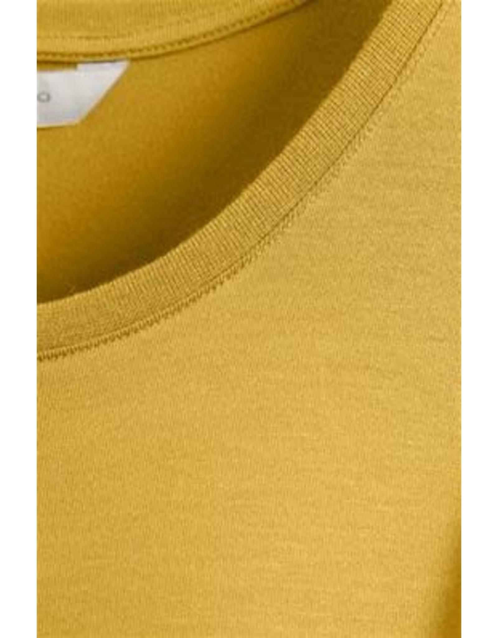 Part Two Rebbie Maxi Yellow