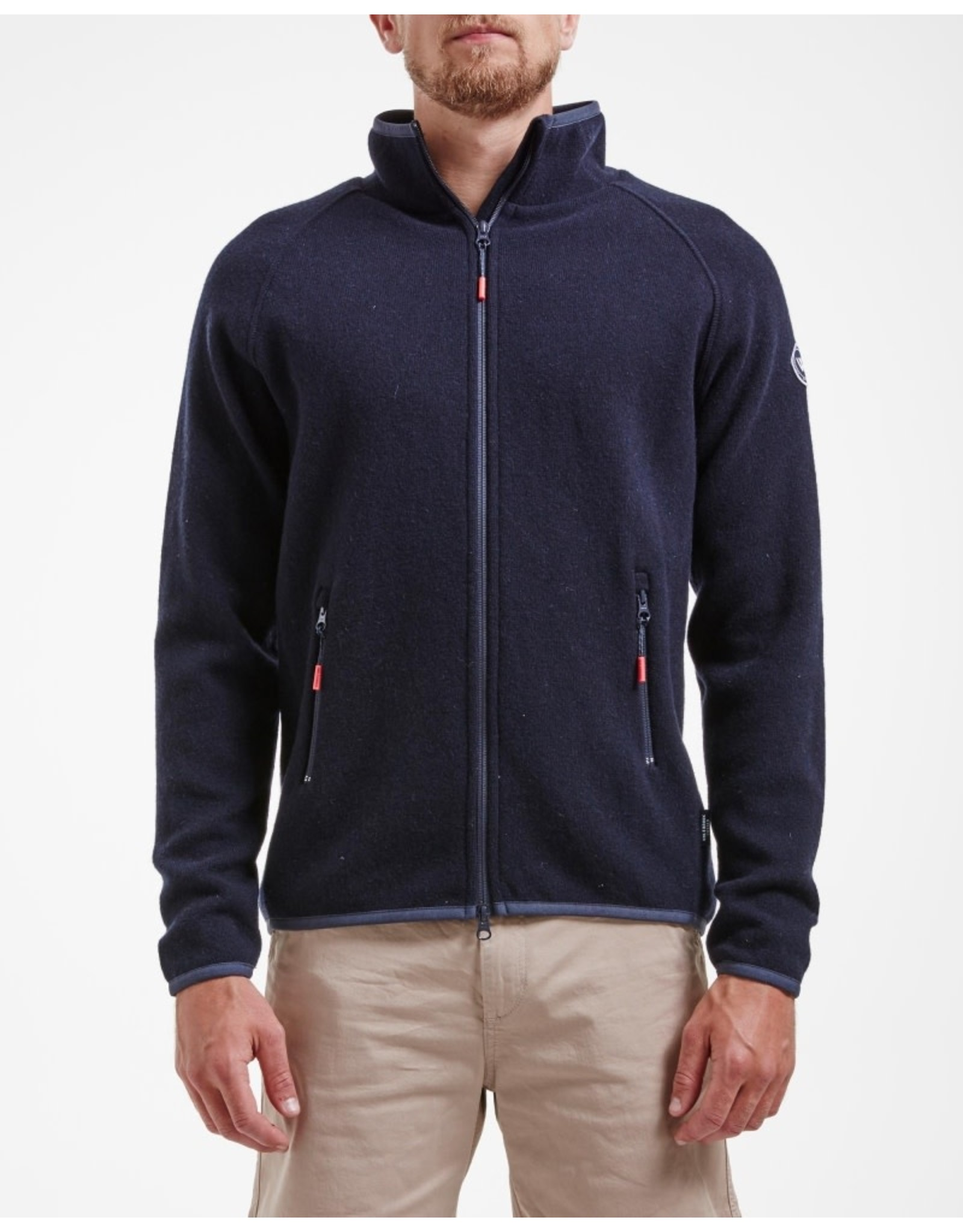 Holebrook Nisse Windproof Jacket