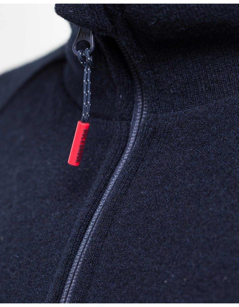 Holebrook Nisse Windproof Jacket