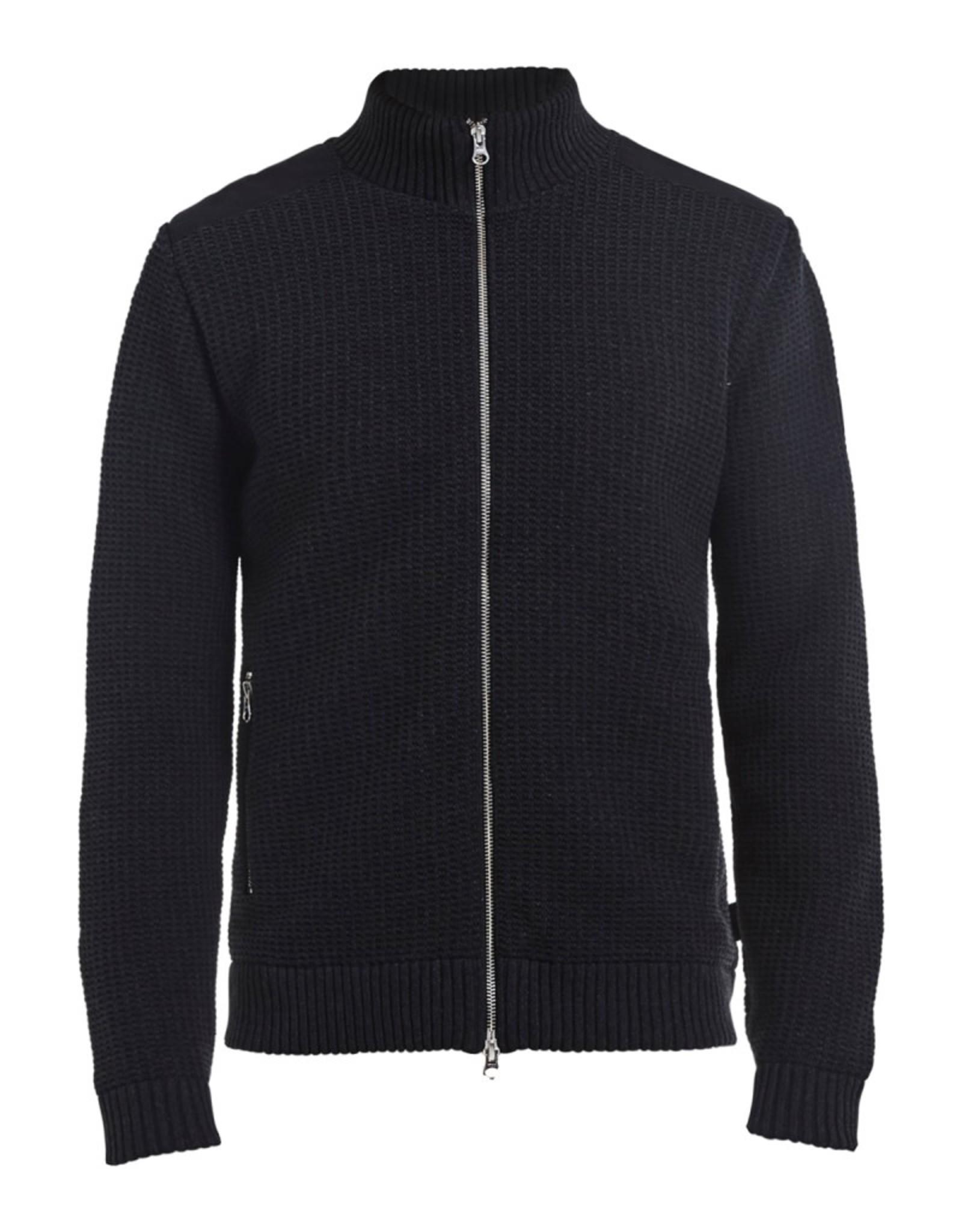 Holebrook Tommy Windproof Jacket