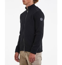 Holebrook Tommy Windproof Jacket