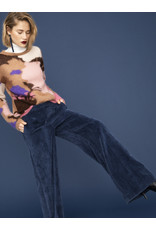 i Blues Procura Cord Trouser