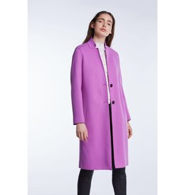 Set Wool Coat