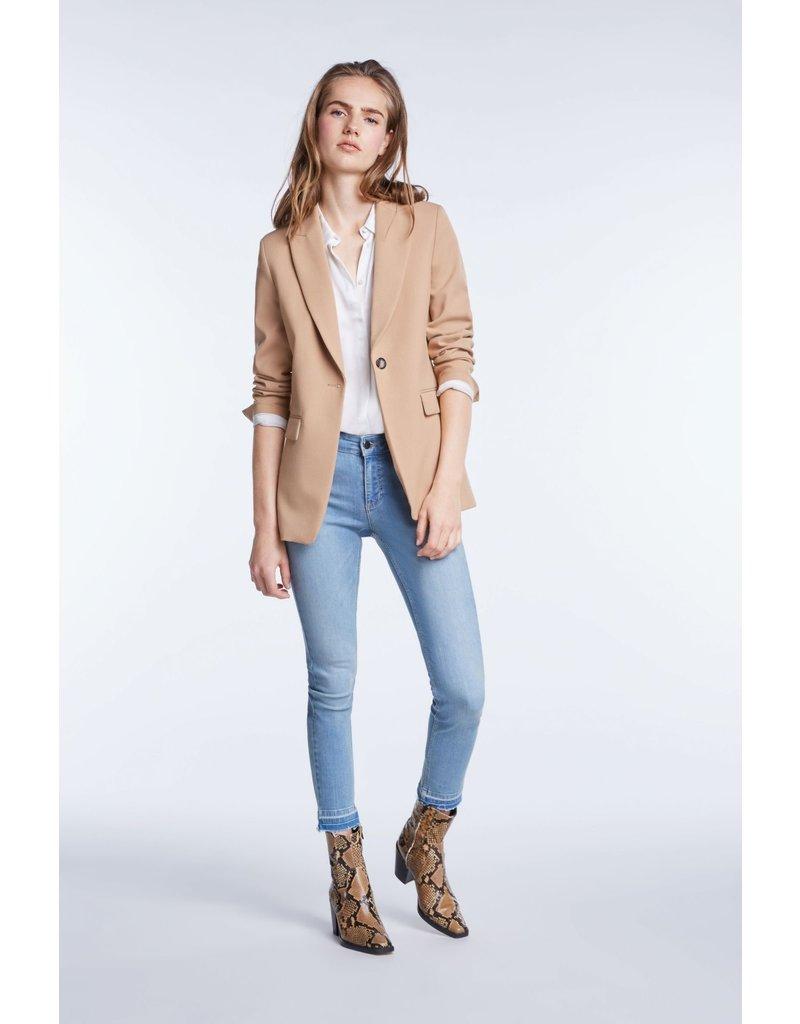 Set Suit Jacket