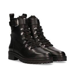 Maruti Micky Walking Boot