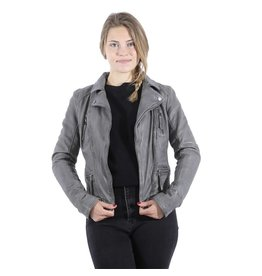 Oakwood Camera Biker Jacket