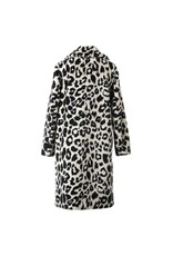 Oakwood Program Animal Coat