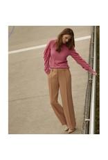 Minus Ilsa Wide Trouser