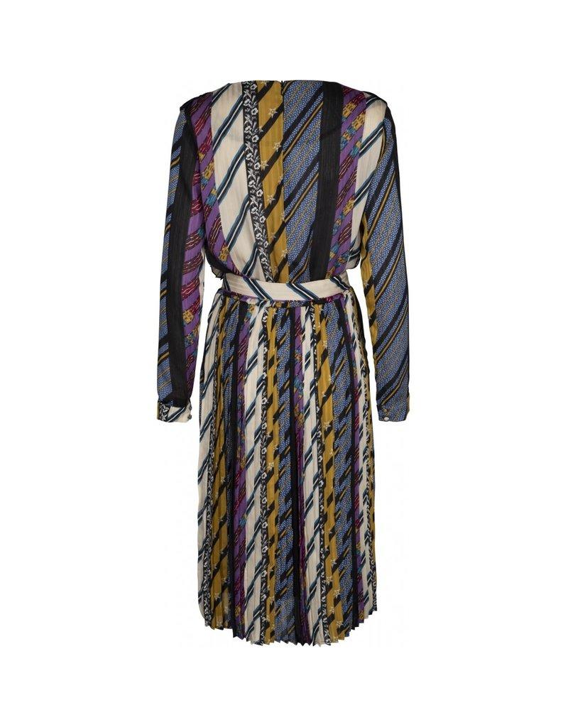 Minus Kenzie Dress