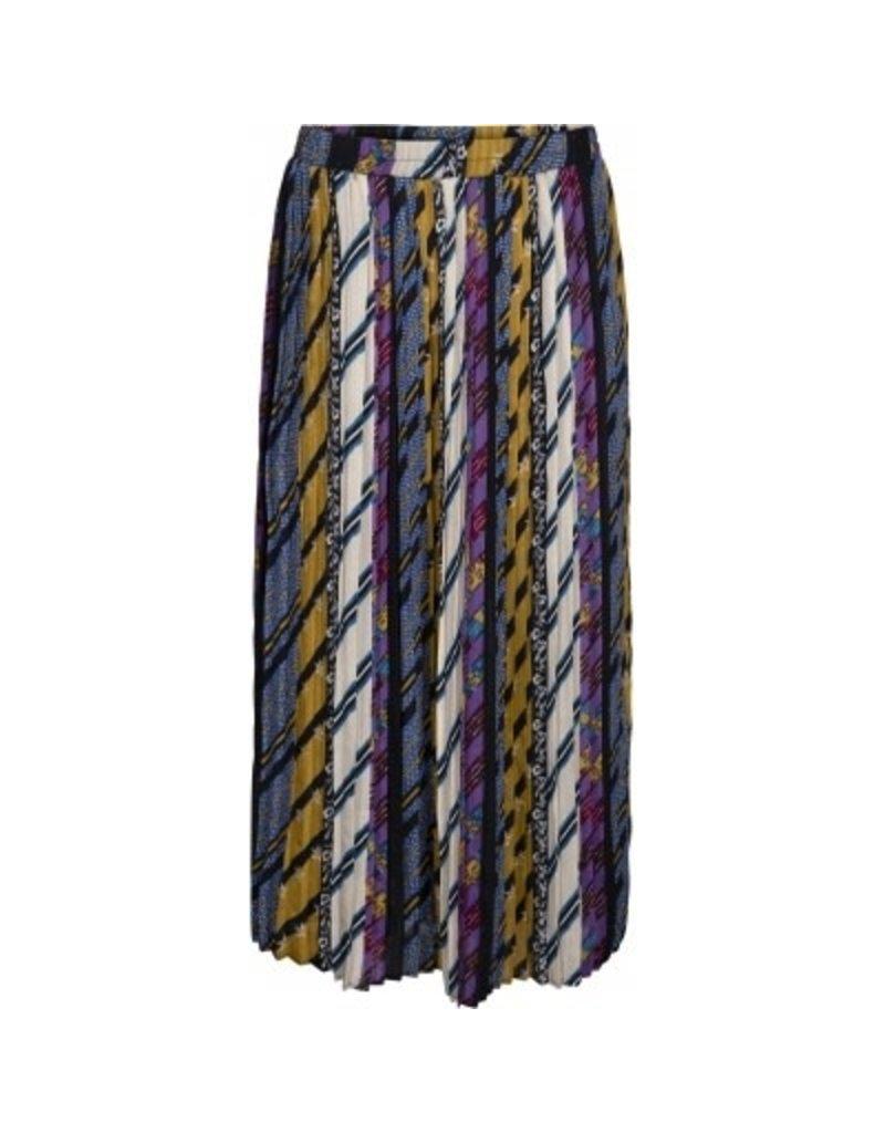 Minus Kenzie Skirt