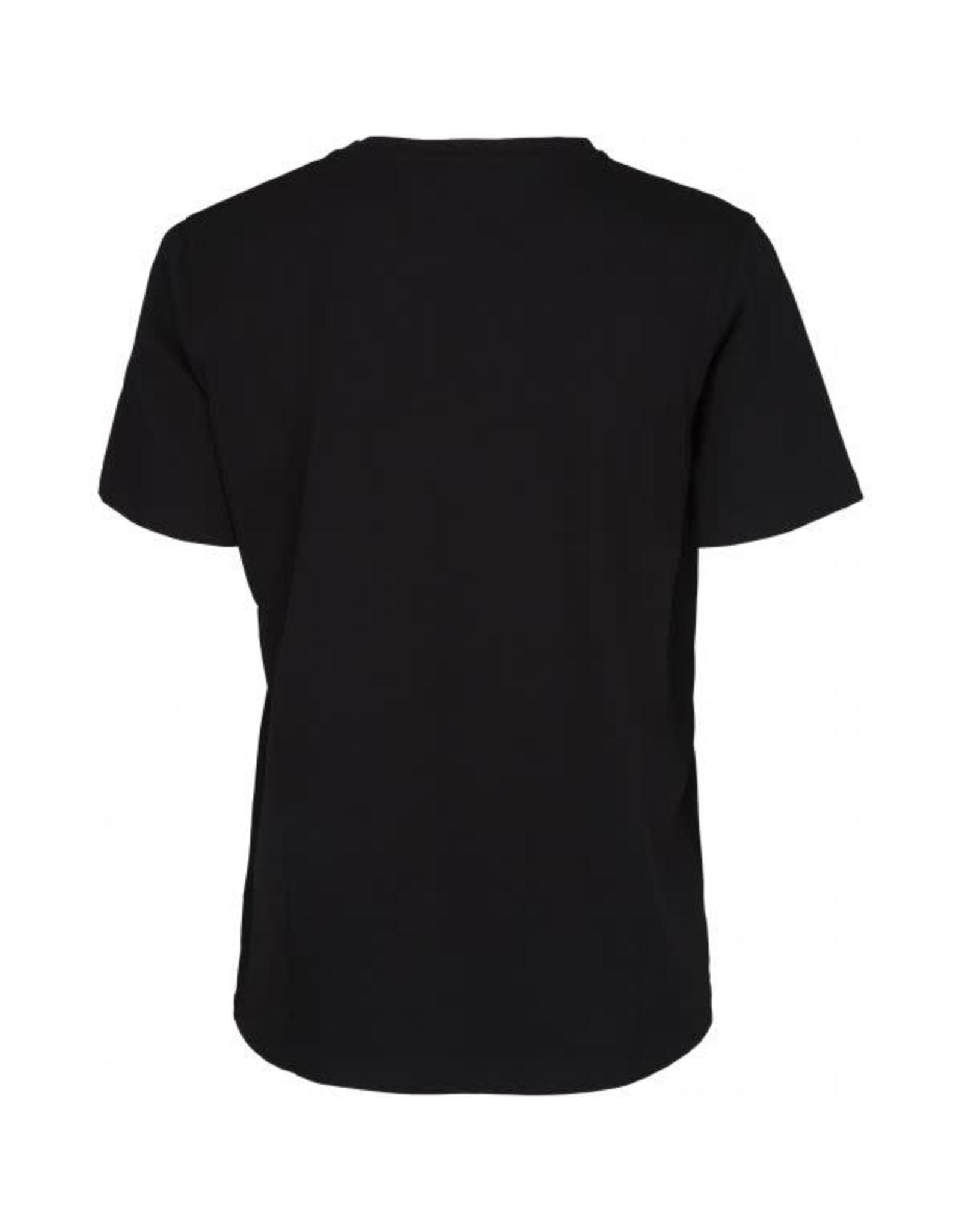 Minus Naya T Shirt