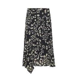 Part Two Rafaela Skirt