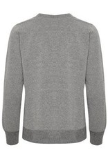 Part Two Trina Sweat Top