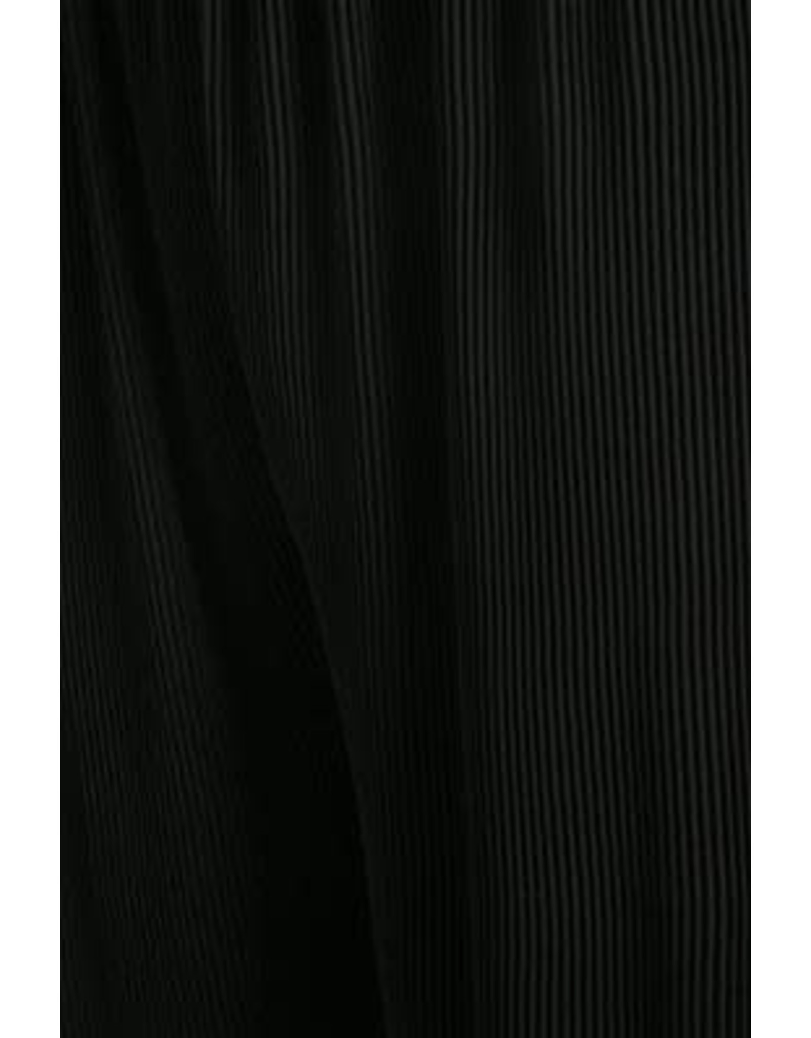 Part Two Valene Pleat Trouser