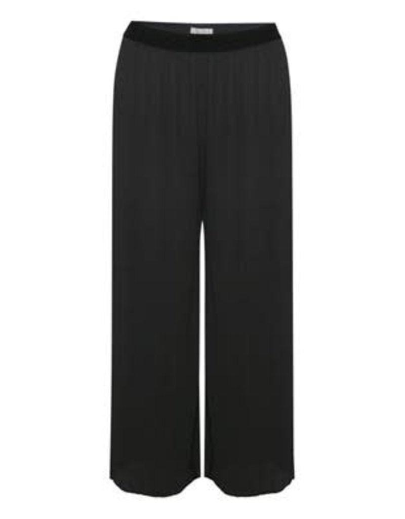 Part Two Valene Pleat Trouser