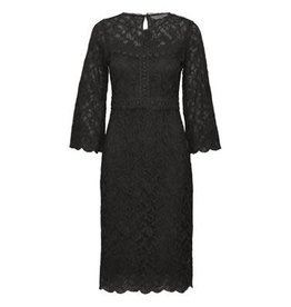 Part Two Valentina Lace Dress