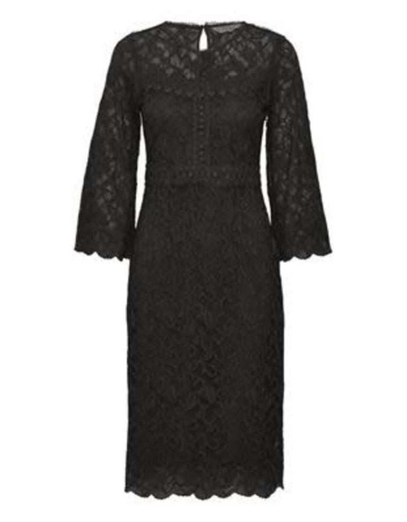 Part Two Valentina Lace Dress