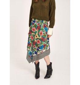 Essentiel Texmex Skirt
