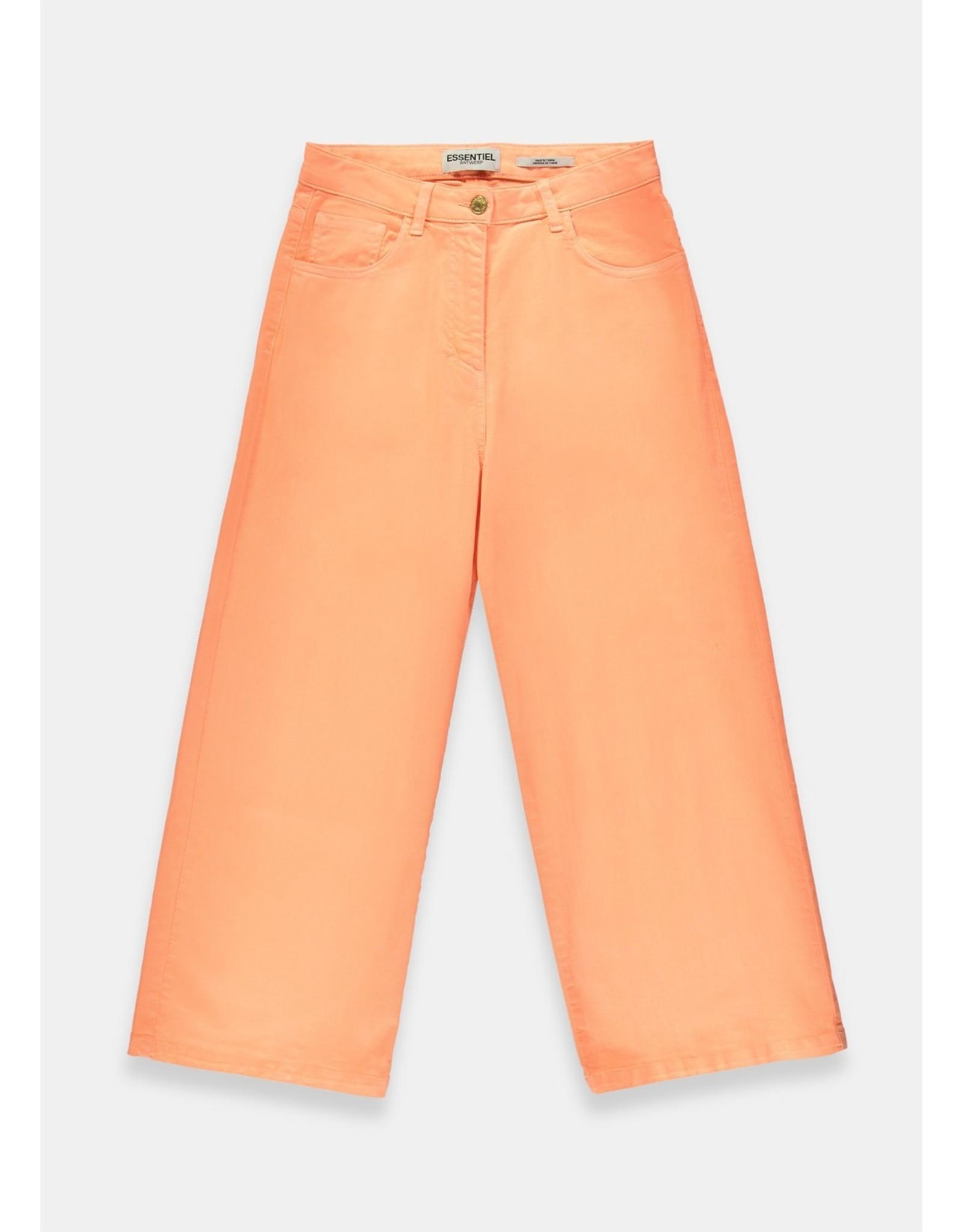 Essentiel Tilburg Crop Jean