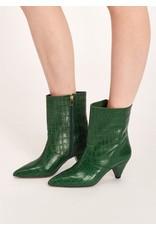Essentiel Toxic Boot