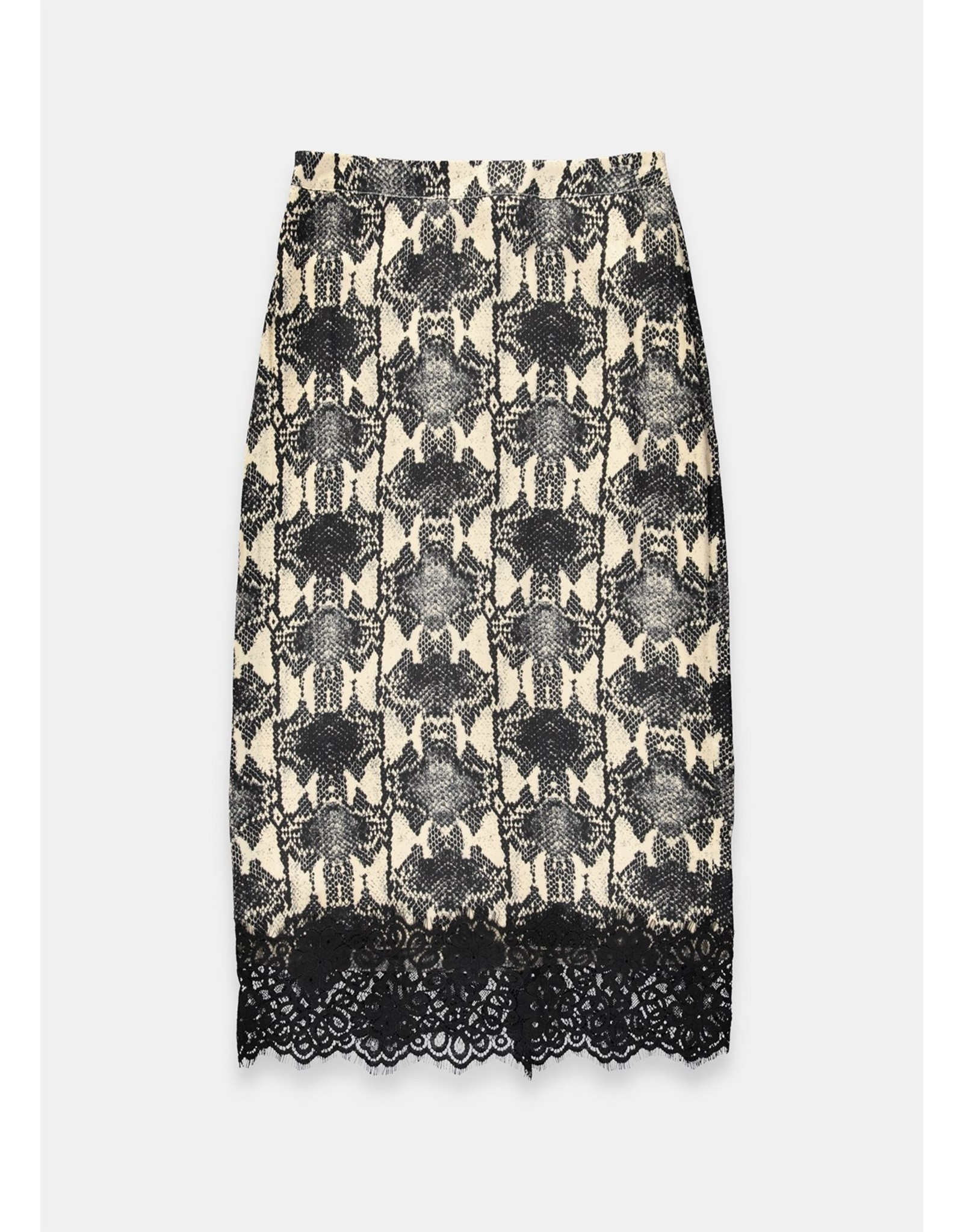 Essentiel Traveller Slip Skirt