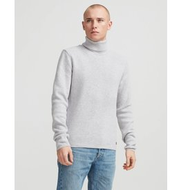 Holebrook Otto Roll neck Jumper