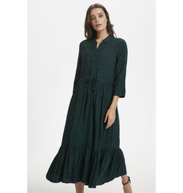 Part Two Tenna Midi Dress