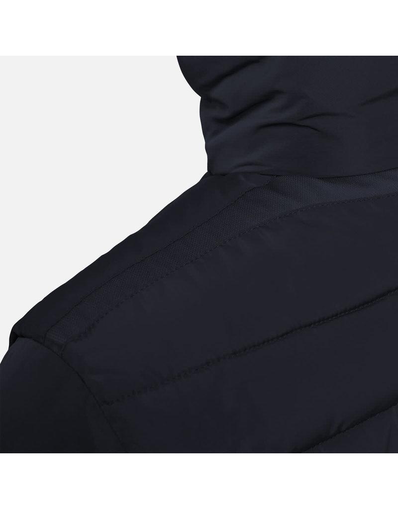 Geox Hilstone Fabric puffa